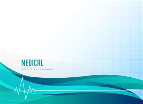 Medical Vectors, Photos And Psd Files