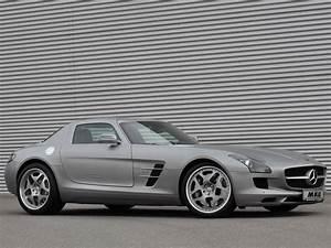Mercedes Amg Gt Kaufen : mercedes benz sls amg gt specs photos 2012 2013 2014 ~ Jslefanu.com Haus und Dekorationen