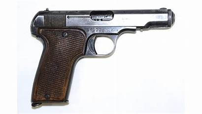 Mab Captured Nazi Deactivated Weapons Guns