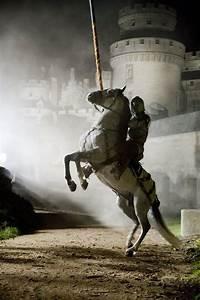 Knight in shining armor ;) | Tattoos | Pinterest | Armors ...