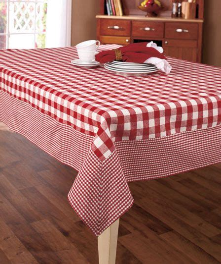 country kitchen table cloth 17 best images about manteles on runners 6151