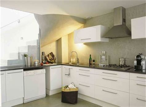 id馥s couleurs cuisine quelle couleur pour une cuisine blanche maison design bahbe com