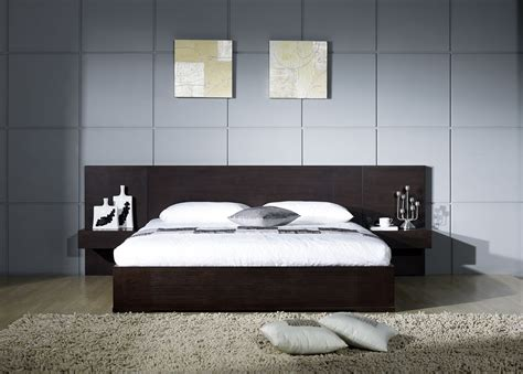room and board modern dining chairs echo modern bedroom set