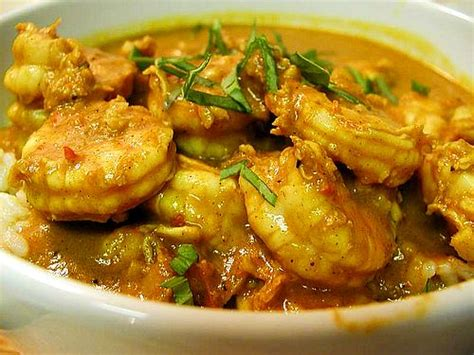 cuisine curry food pictures food nyc food