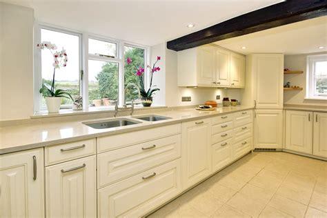 kitchen design oxford farmhouse kitchen kitchen and bathroom designer in oxford 1297