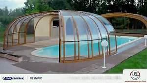 Swimming, Pool, Spa, And, Sunroom, Enclosure, Designs