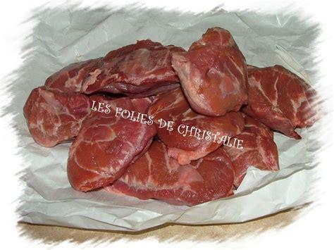cuisiner les joues de porc cuisiner les joues de porc 28 images joues de porc