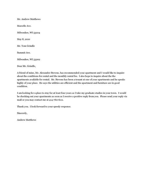Cv And Cover Letter by 17 Best Ideas About Cover Letter Exles Uk On
