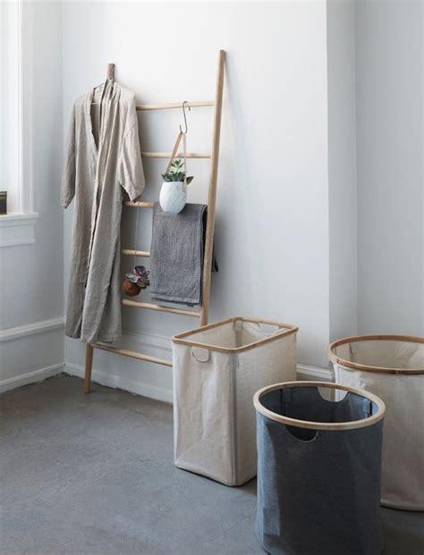 pvc belag günstig w 228 schekorb eckig h 220 bsch interior 3 bathrooms interieur accessoires und maison