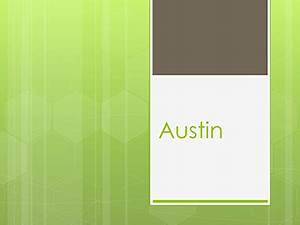 How To Setup A Template In Word Austin Office Templates