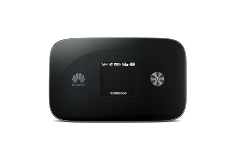 lte router mobil huawei e5786 4g lte cat6 mobile hotspot e5786 huawei 300mbps router