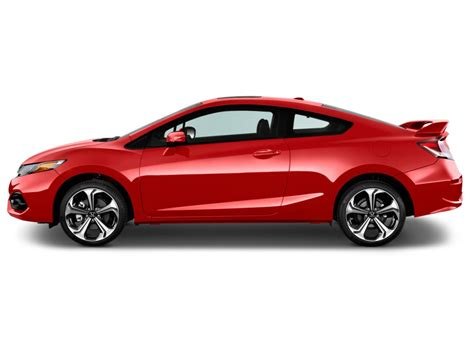 two door honda civic honda civic quotes quotesgram