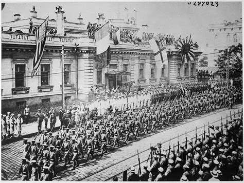 totalitarian leaders allied intervention in the russian civil war wikipedia