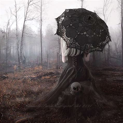 25 Best Images About Gothic On Pinterest Gothic