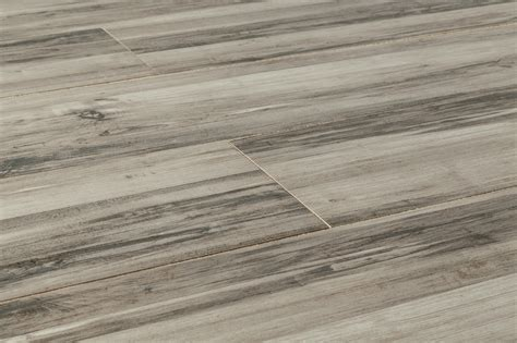 porcelain planks torino porcelain tile eroded wood plank collection made in spain fossilized 8 quot x45 quot matte