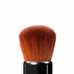 Pro Brush- A30 Domed Kabuki Brush | Anastasia Beverly Hills