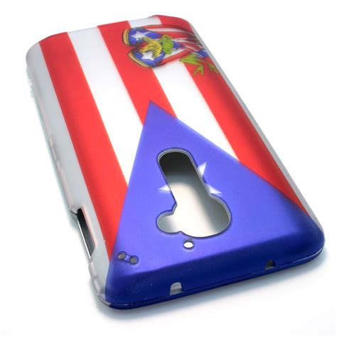 phone cases for lg g2 for lg g2 vs980 phone multicolor various design cover