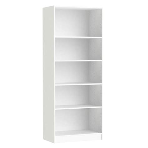 caisson spaceo home 200 x 60 x 45 cm blanc leroy merlin caisson spaceo home 200 x 80 x 45 cm blanc leroy merlin