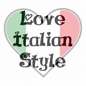 Romantic Quotes In Italian. QuotesGram