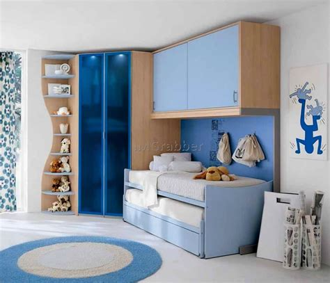Bedroom Ideas For Small Room by Comfort Bedroom Furniture Simple Step Mood Boost For