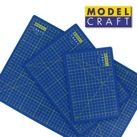 tapis de decoupe cutter modelcraft pkn6002 tapis de d 233 coupe a2 a2 cutting mat 600x450x3x250mm passion132