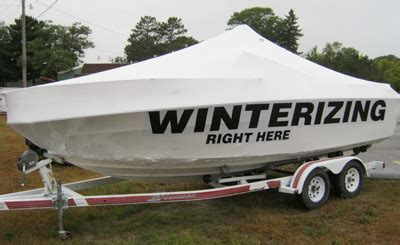 Jet Boats For Sale London Ontario by Heritage Marine London Ontario Boating Supples Boating