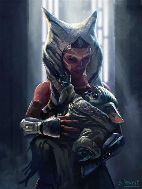 The Mandalorian season 2 is coming !!! in 2020   Star wars ...