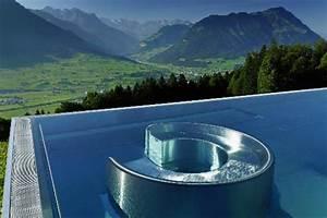 Hotel Honegg Schweiz : infinity pool picture of hotel villa honegg ennetbuergen tripadvisor ~ Orissabook.com Haus und Dekorationen