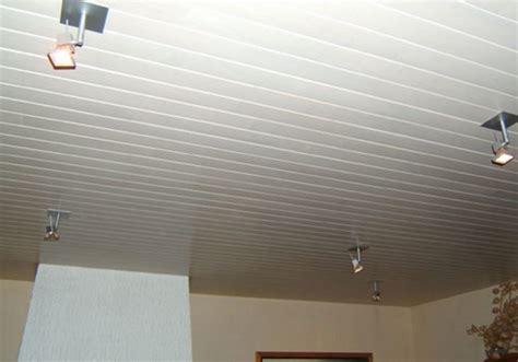 lame pvc plafond parquets et lames pvc s 233 n 233 gal d 233 coration d int 233 rieur sensys afric