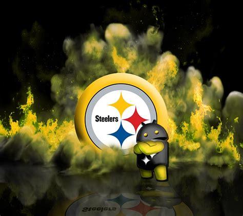 Steelers Hd Wallpaper 1080p