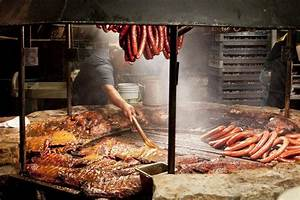 Austin Bbq Restaurants  10best Barbecue  U0026 Barbeque Reviews