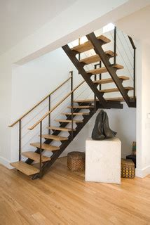 8128 fourth of july furniture sales 033705 lot 74 modern staircase richmond by metal inc