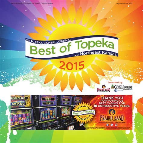best of topeka 2015 by cj media issuu 573 | page 1
