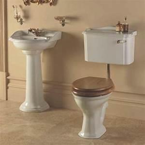 Cuvette Wc Bois : wc ancien meilleures images d 39 inspiration pour votre ~ Premium-room.com Idées de Décoration