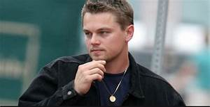 Which Leonardo DiCaprio Movie Character is Right For You ...