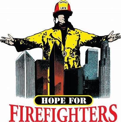 Hope Firefighters Event Cancelled Firefighter Fallen Largest