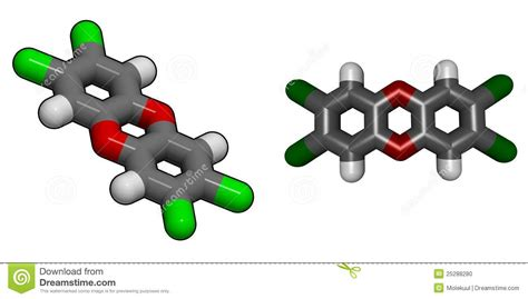 In popular terminology, dioxin has become a synonym for one specific dioxin, Dioxin stock illustration. Illustration of dioxins, poison ...