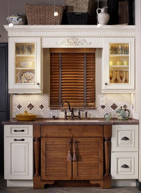 High Resolution Houzz Kitchen Cabinets #4 Houzz Kitchens. Glam Wall Decor. Garage Door Decorative Kits. African Decorative Items. Desks For Small Rooms. Cake Decorating Classes Nyc. Christmas Outdoor Decorations. Contemporary Dining Room Chandeliers. Burgundy Christmas Decorations