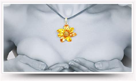 Natural Breast Enlargement And Natural Breast Augmentation