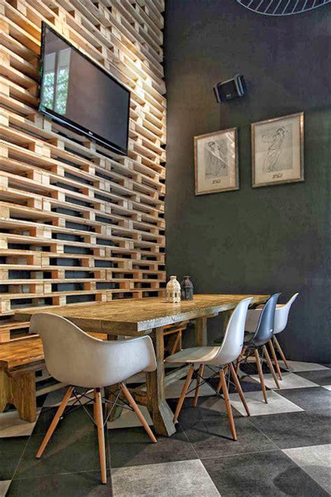 canapé cotta home garden 60 idées pour recycler des palettes