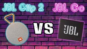 Jbl Go 1 : jbl clip 2 vs jbl go the ultimate comparison ~ Kayakingforconservation.com Haus und Dekorationen