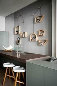 decoration murale pour cuisine home design nouveau et With decoration murale pour cuisine