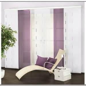 gardinen modern wohnzimmer gardinen modern wohnzimmer hause dekoration ideen dl3rw84x4r