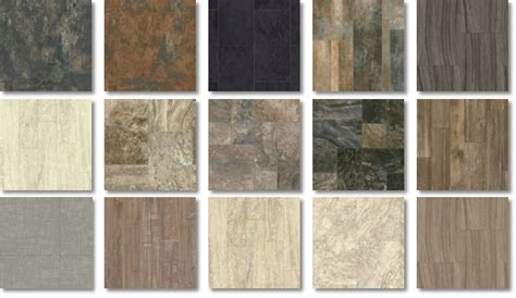 armstrong flooring japan 28 best armstrong flooring japan rustic laminate flooring 1 armstrong rustic accents