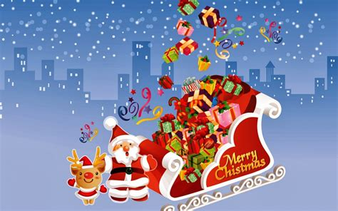 merry christmas 2013 wallpapers photos free download happy new year 2013 tips