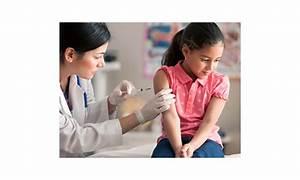 Sickkids Stories Learn Ontario 39 S Immunization Schedule