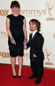 Celebrity Couples With Major Height Differences PHOTOS