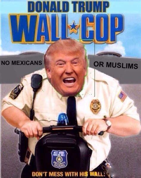 10 Pics Donald Trump Funny Hilarious Memes