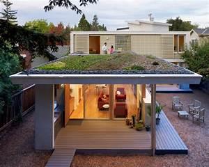 Modernes Gartenhaus Flachdach : die besten 25 gartenhaus flachdach modern ideen auf pinterest gartenhaus modern flachdach ~ Sanjose-hotels-ca.com Haus und Dekorationen