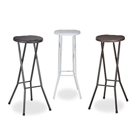 chaise hauteur assise 60 cm 30 incroyable chaise de bar assise 80 cm ojr7 meuble de
